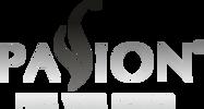 Passion: интернет-магазин эротического белья